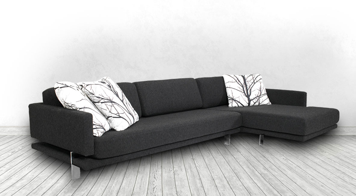 Contemporary Furniture From Go Modern Furniture London