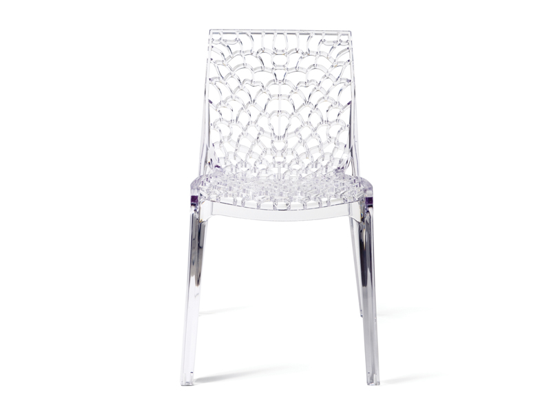 Modern dining chairs cheap nz chairs seating for Cheap designer furniture nz