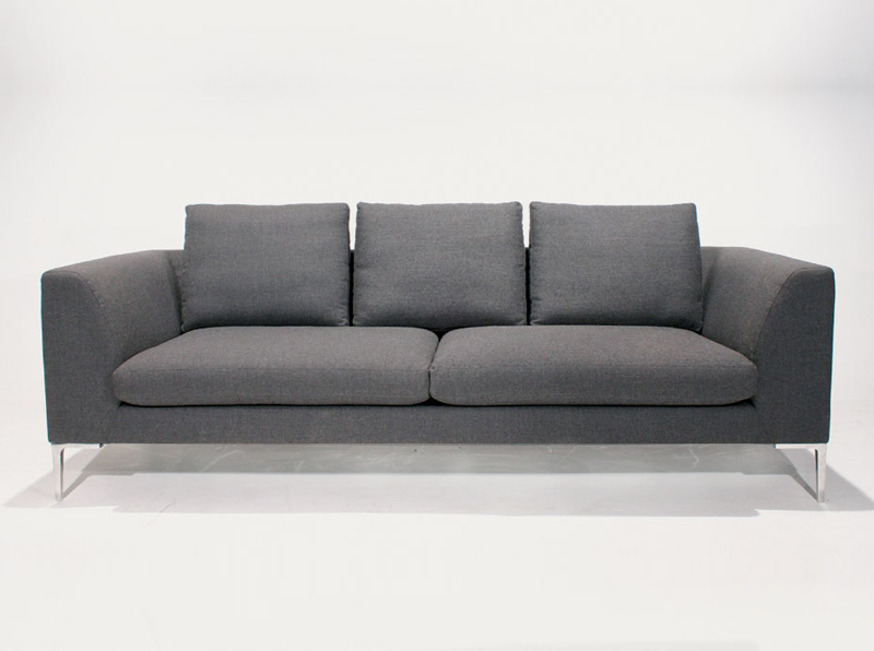 List Manufacturers Of Modern Sofa Sofa With Sleeper
